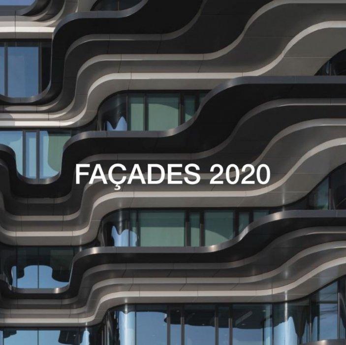 beeld-facades-2020.jpg