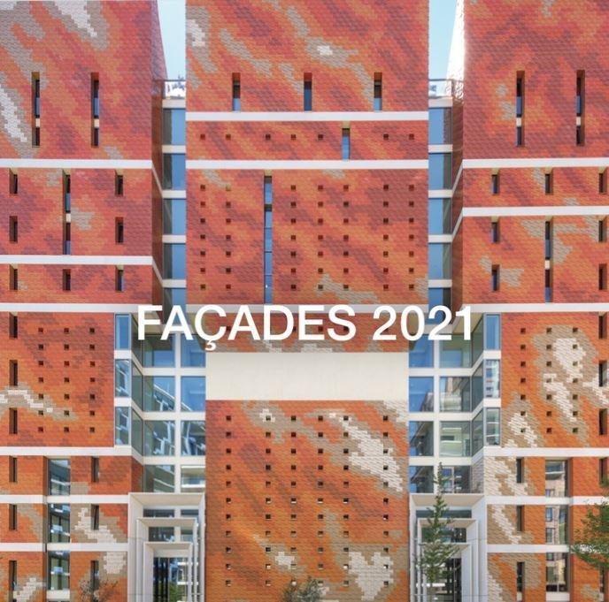facades2021.jpg