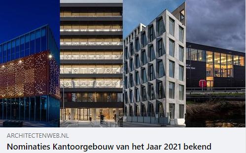 nominaties-kantoorgebouw-van-het-jaar.png